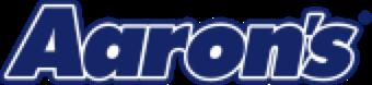 Aarons Logo - Own it
